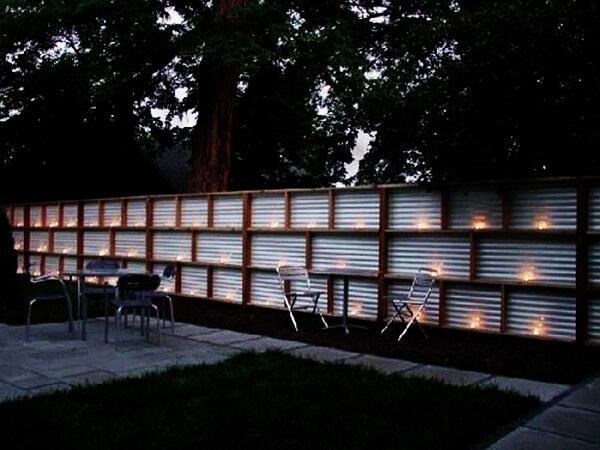 Lampjes - boredart.com