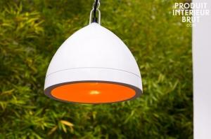 hanglamp scandinavisch