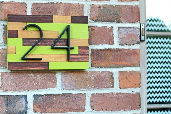 Resthout huisnummer aturtleslifeforme.com