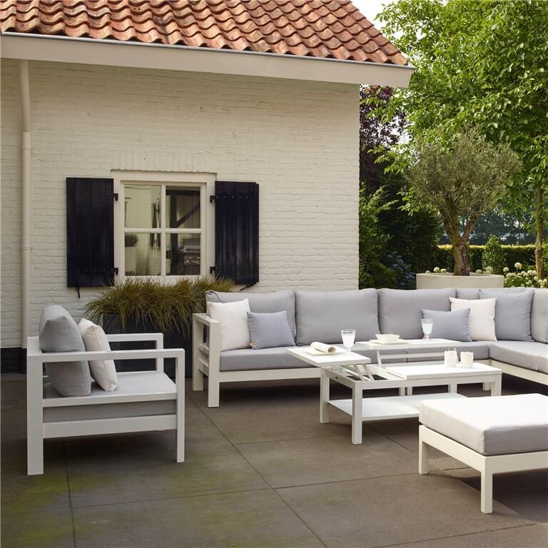 Scandinavische meubels - fonq.nl
