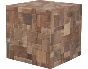 bijzettafel-mosaic-gerecycled-hout-zuiver-2532