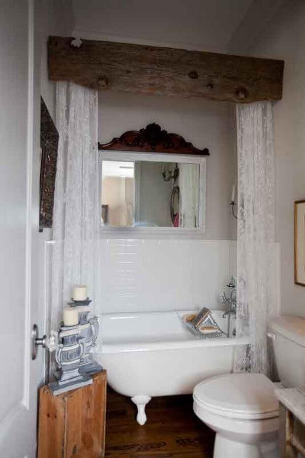 Compacte minibadkamer landelijk