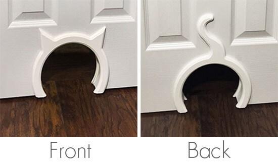 katten inrichting woonkamer