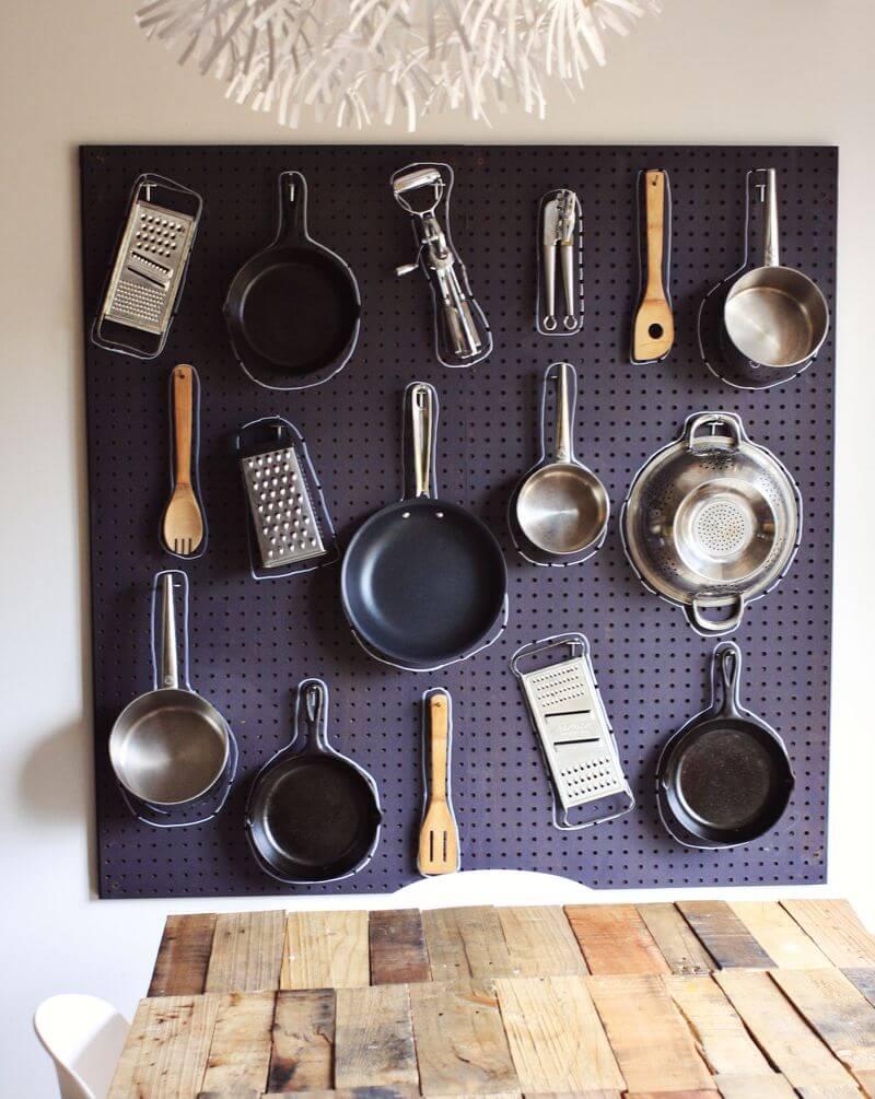 Keuken Inrichten Tips : Kleine keuken inrichten: 51 tips Ik woon fijn