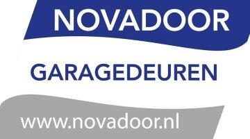Novadoor1