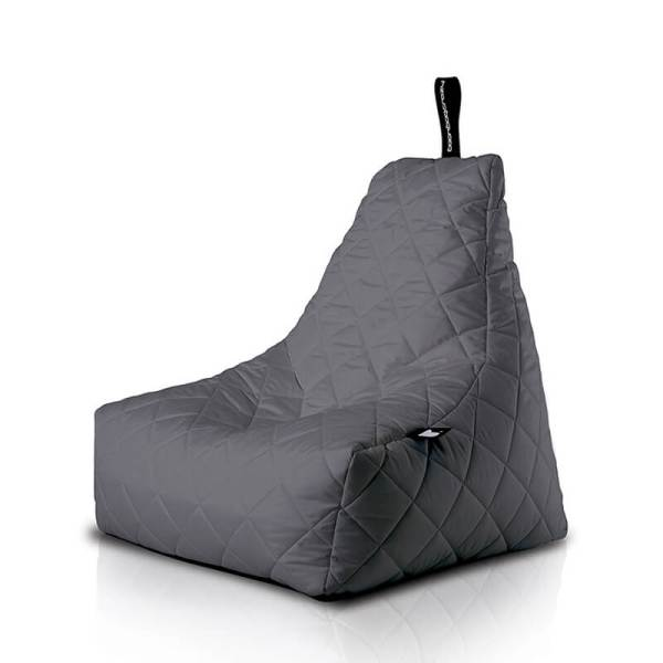 b-bag-mighty-b-quilted-grey-no-fade