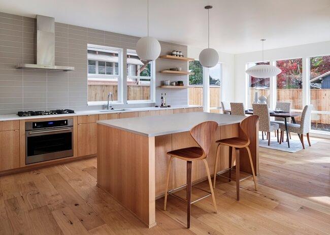 Open Keuken 12 Ideeen Ik Woon Fijn