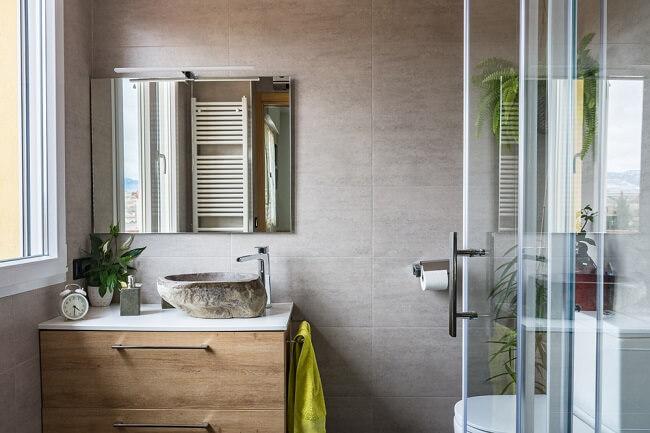 45 Badkamer Voorbeelden Ikwoonfijn Nl