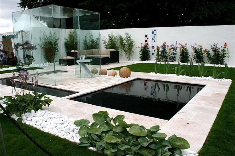 43 Strakke Tuin Ideeen Ik Woon Fijn