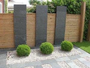 Ideen fur terrasse zeitgenassisch dekoideen perfect home