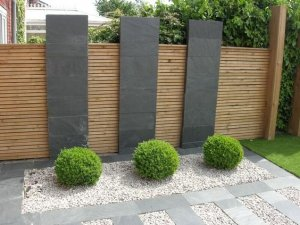 moderne-decoratie-naturalpaving-co-uk