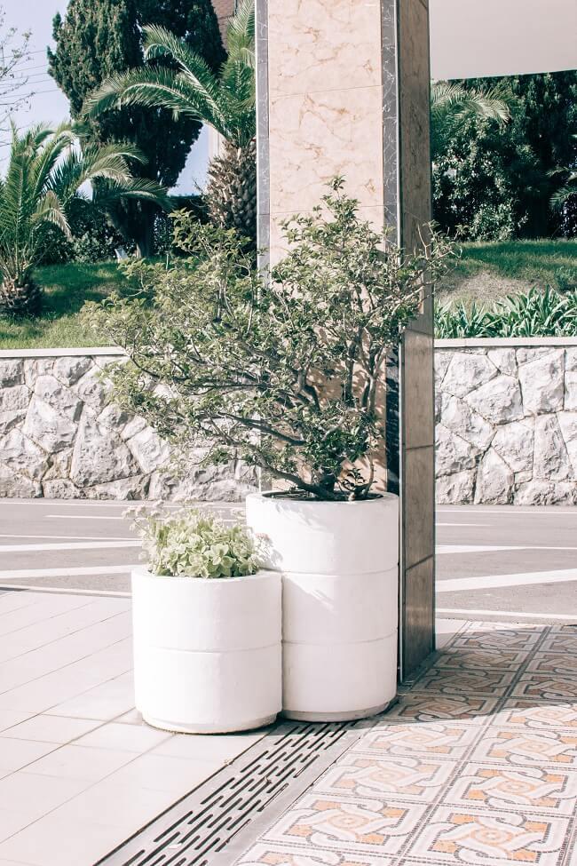Moderne decoraties (2)