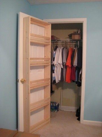 Kleine slaapkamer inrichten: 15 handige tips! | Ik woon fijn