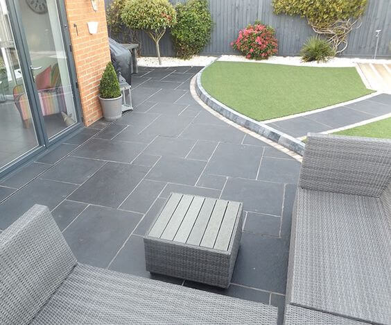 tegelpatronen-naturalpaving-co-uk