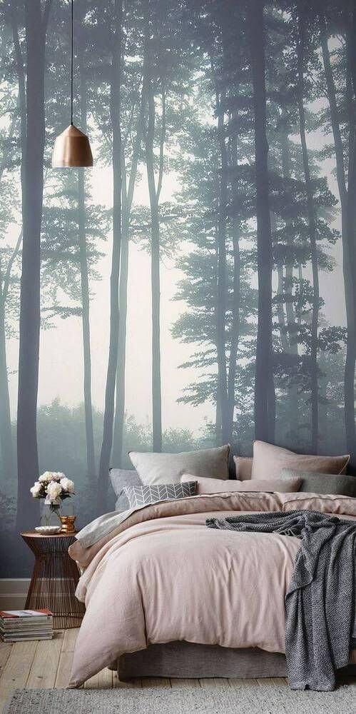 Zeer Kleine slaapkamer inrichten: 15 handige tips! | Ik woon fijn &FN14