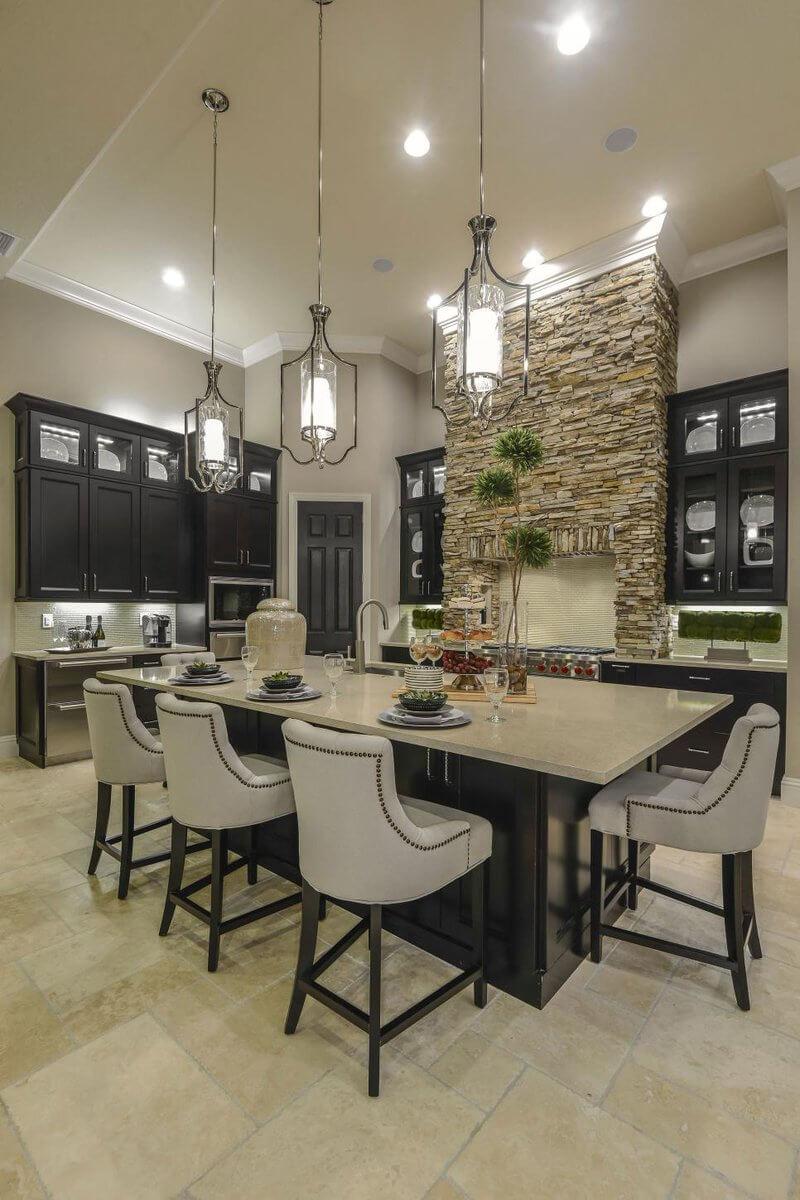 20 woonkeuken idee n ik woon fijn Kitchen design centre stanway