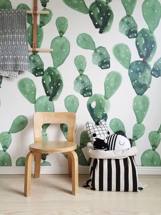Waterverf samen schilderen met je kind