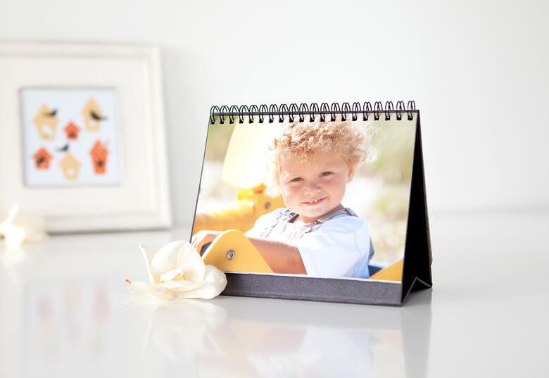 webprint-fotoproduct-flipover