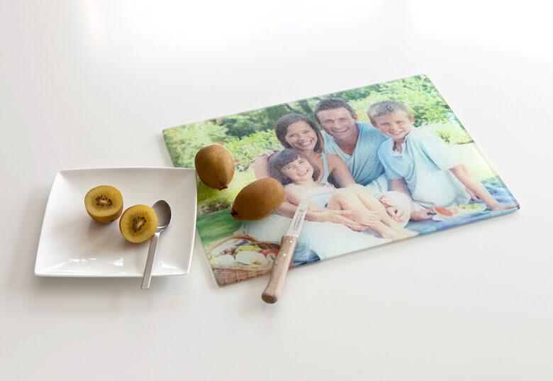 webprint-fotoproduct-snijplank