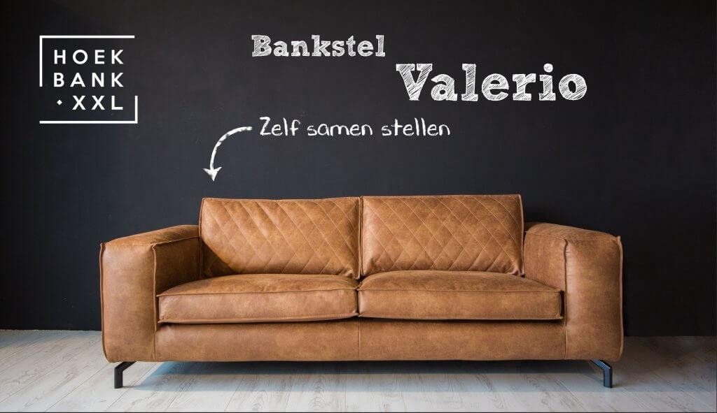https://www.ikwoonfijn.nl/wp-content/uploads/2016/10/xStoer-bankstel-1024x591.jpg.pagespeed.ic.ul0TJbtvH2.jpg