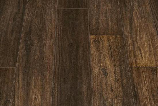 Vloertegel houtlook Vloerenman