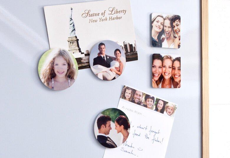 webprint-fotoproduct-magneten