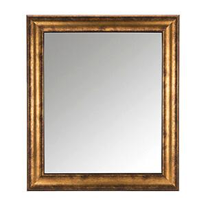 9-spiegel-ideeen-goud