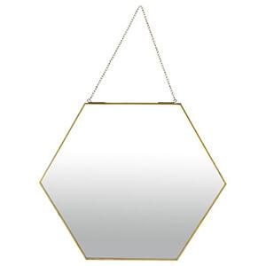 9-spiegel-ideeen-hexagon