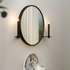 9-spiegel-ideeen-kaarsen