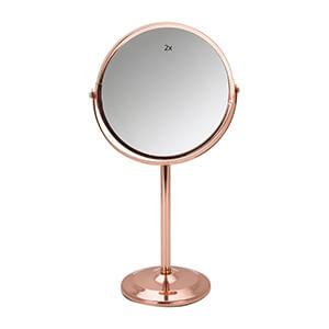 9-spiegel-ideeen-koper