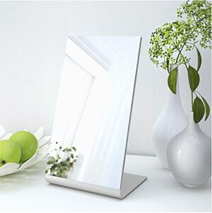 9-spiegel-ideeen-modern
