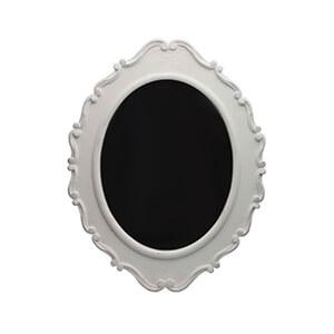 9-spiegel-ideeen-ovaal