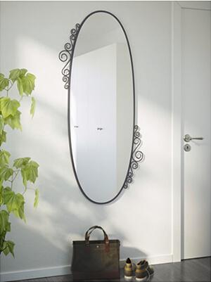 9-spiegel-ideeen-sierlijk