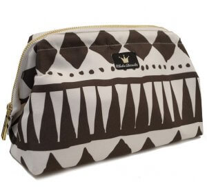 Graphic Grace commode mand & tas