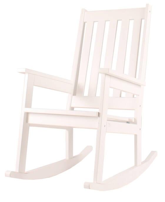 schommelstoel babykamer: 7 voorbeelden | ik woon fijn, Deco ideeën
