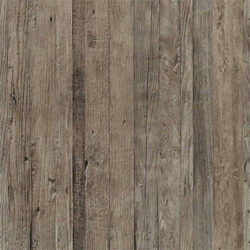 Herfstachtig behang hout