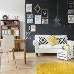 Tips voor een stijlvoller interieur