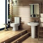 Wat zijn de trends op het gebied van badkamerverwarming?