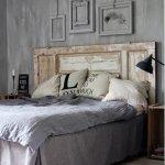 10 tips om je slaapkamer gezelliger te maken
