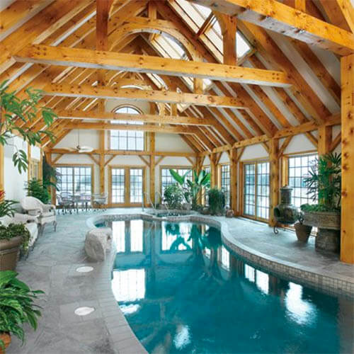binnenzwembad-in-huis-andere-vorm