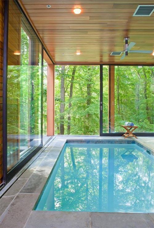 binnenzwembad-in-huis-rechthoek