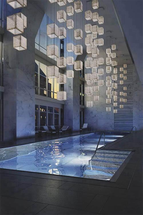 binnenzwembad-in-huis-sfeer