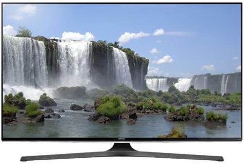 grote televisies samsung