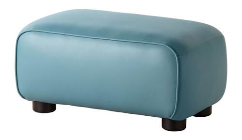 poef-turquoise