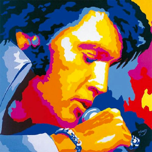 pop-art-elvis
