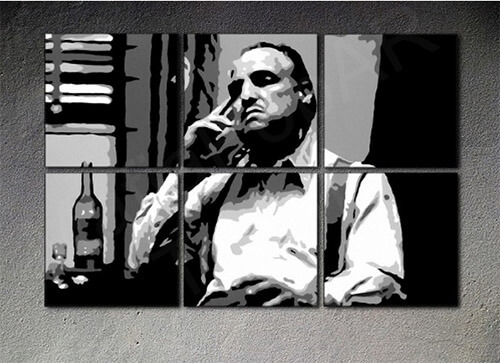 pop-art-godfather