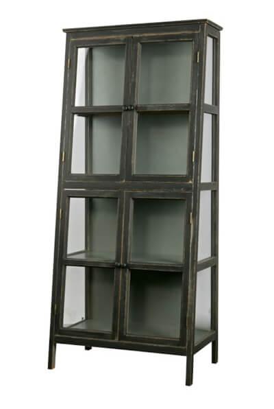 vitrinekast-bepurehome