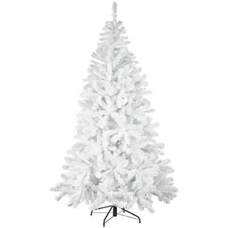 witte-kunst-kerstboom
