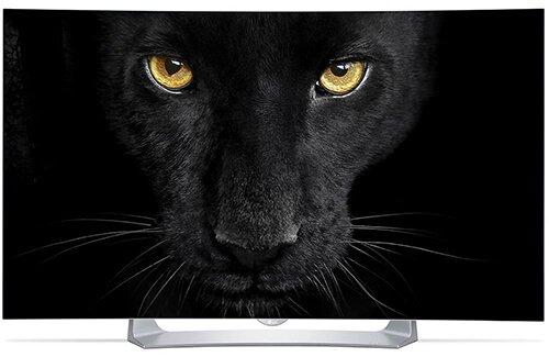 grote televisies lg