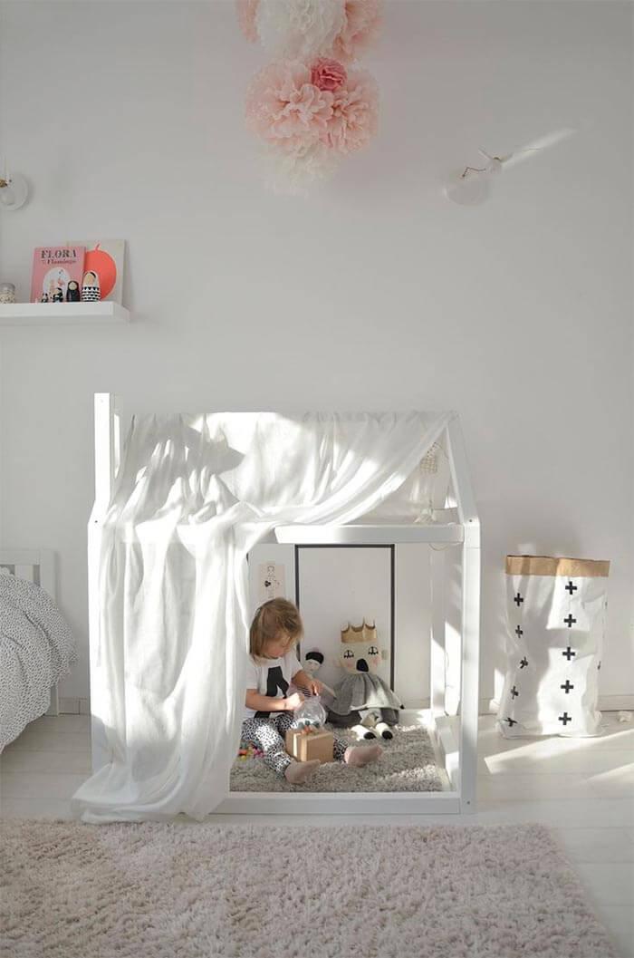 10 levensgrote poppenhuizen voor kinderen (kleuter)